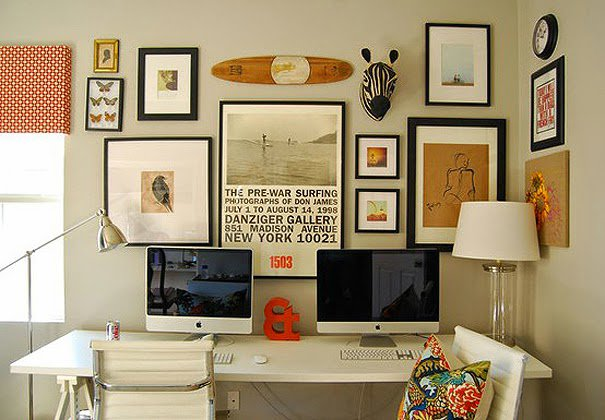 Office-Inspiration-2412