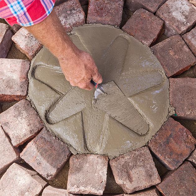 circular_paving_step_9_1a55qbn-1a55qcp