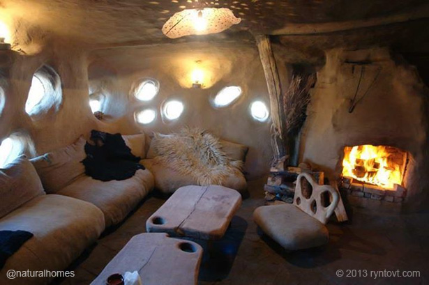 cob-interiors9