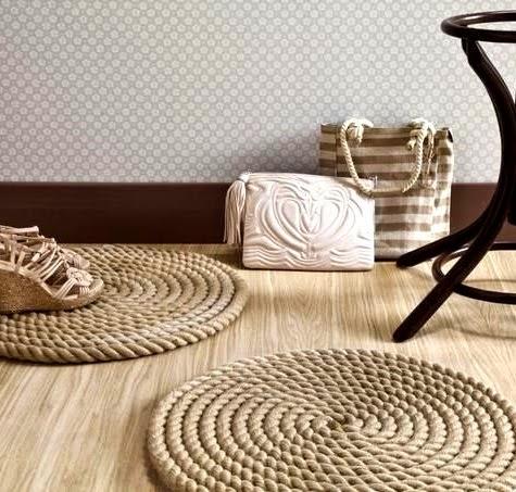 round-rope-mat