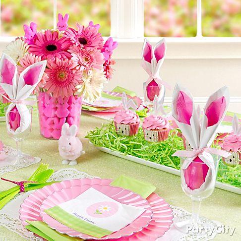 Easter_Celebrations_2013_0075