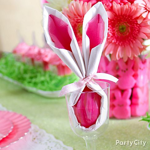 Easter_Celebrations_2013_0084