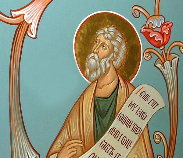 Sfantul_Prooroc_Ieremia-1