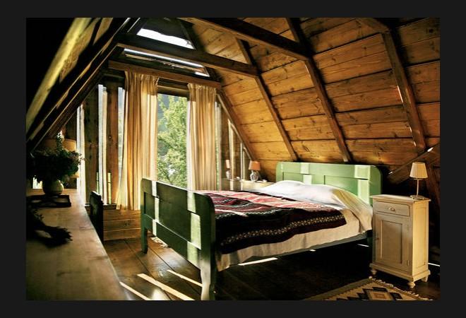 760791-copsamare-guesthouses-hotel-transylvania-romania