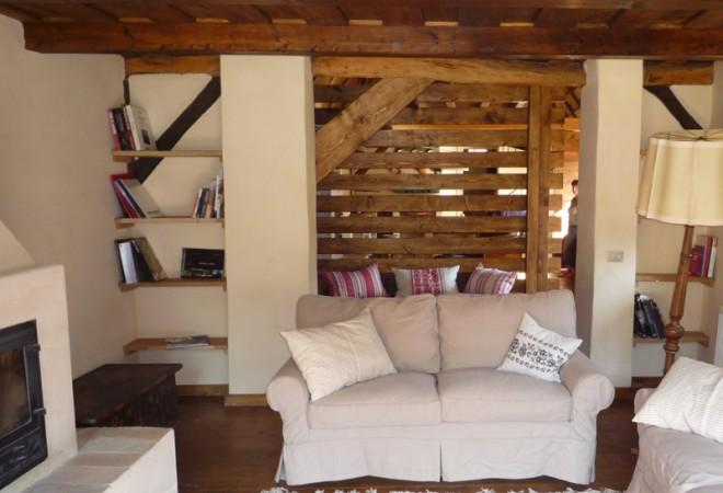 760794-copsamare-guesthouses-hotel-transylvania-romania