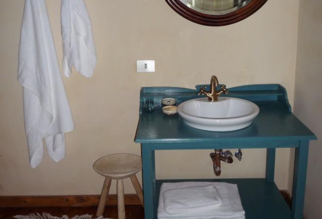 760797-copsamare-guesthouses-hotel-transylvania-romania
