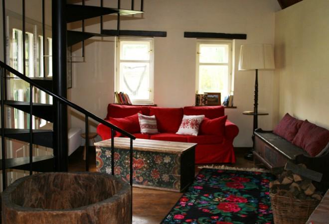 760801-copsamare-guesthouses-hotel-transylvania-romania