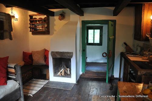 casa-veche-fireplace