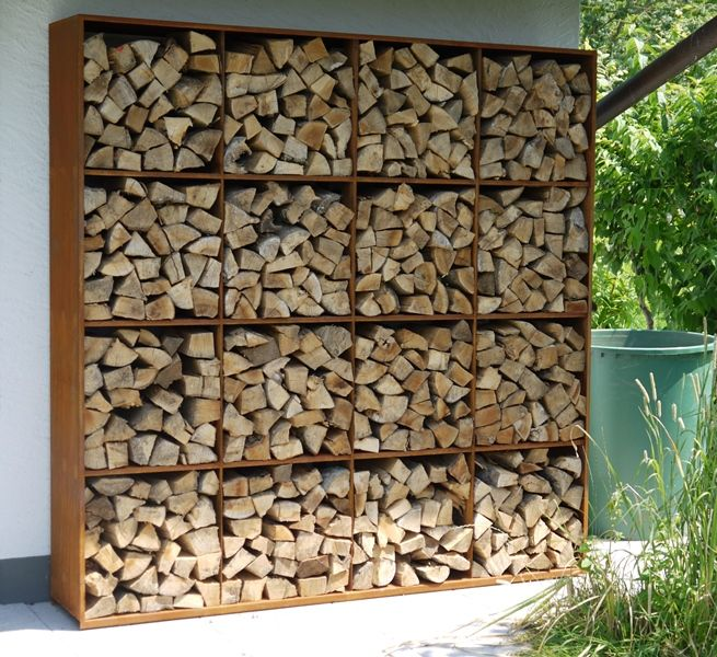 lemne 1