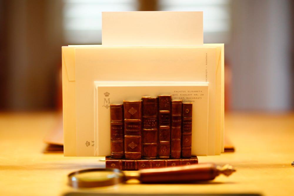 Propunere foto miniatura pt cuprins capitlolul Biblioteca