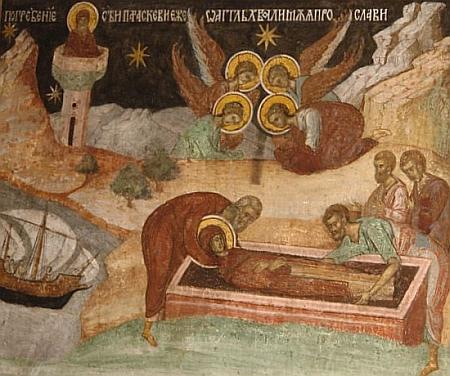 moastele-sfintei-parascheva-iasi