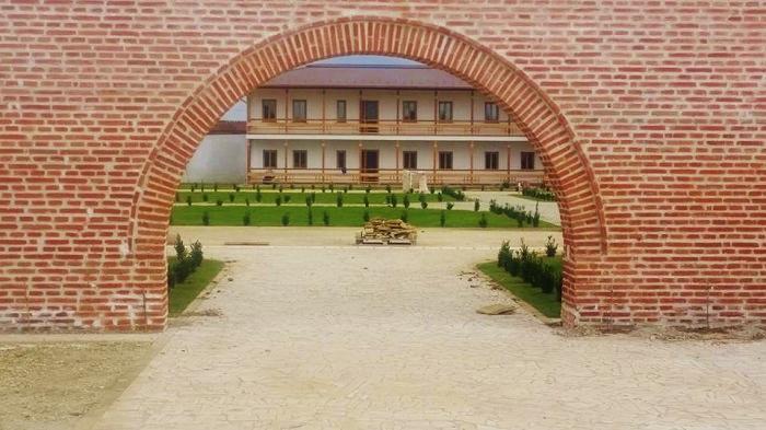 palatul-potlogi-3