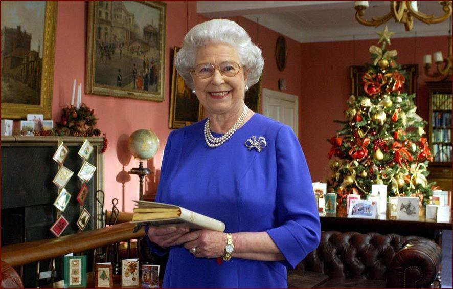 regina 2003