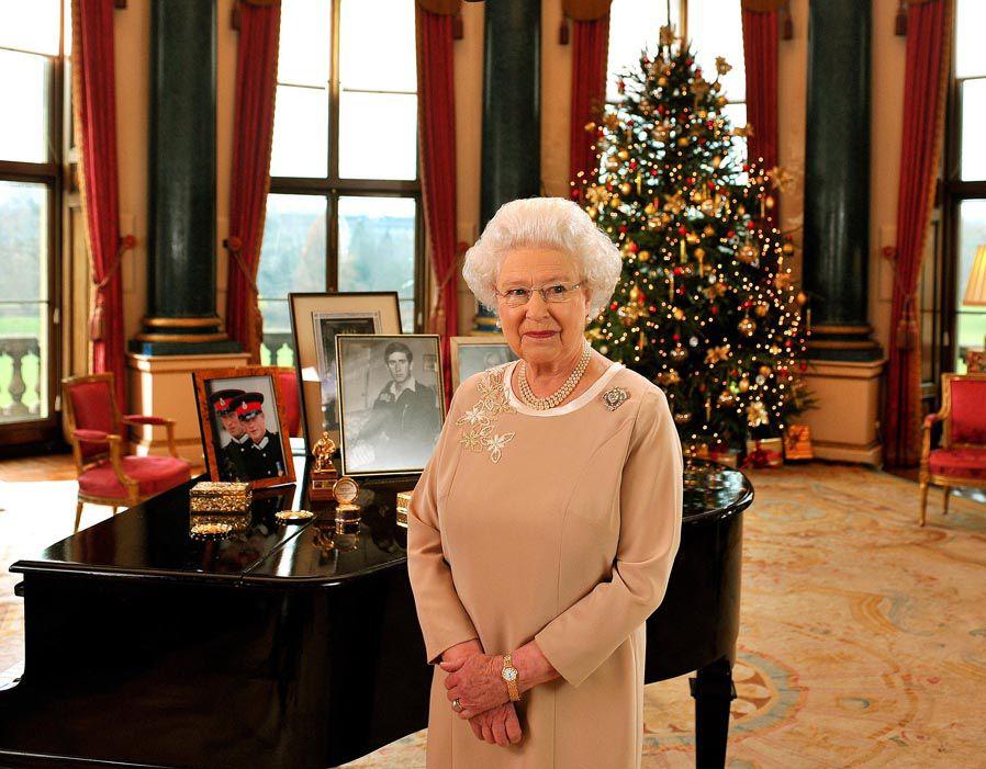 regina 2008