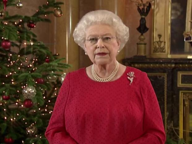 regina 2012