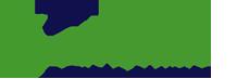 dr-leahu-logo-v2