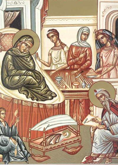 Nasterea-Sfantului-Ioan-Botezatorul