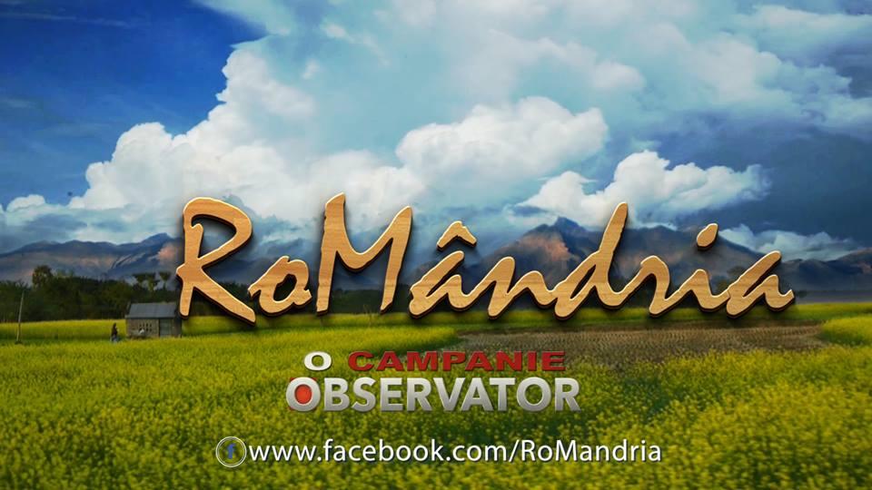 romandria