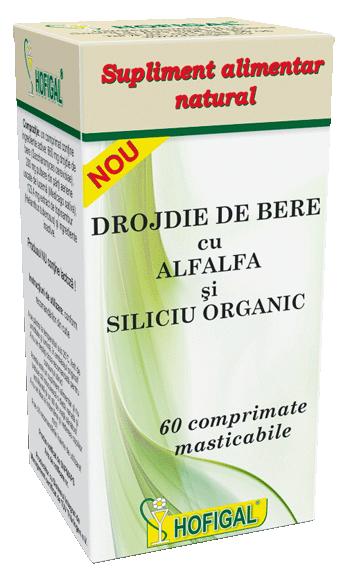 drojdie-de-bere