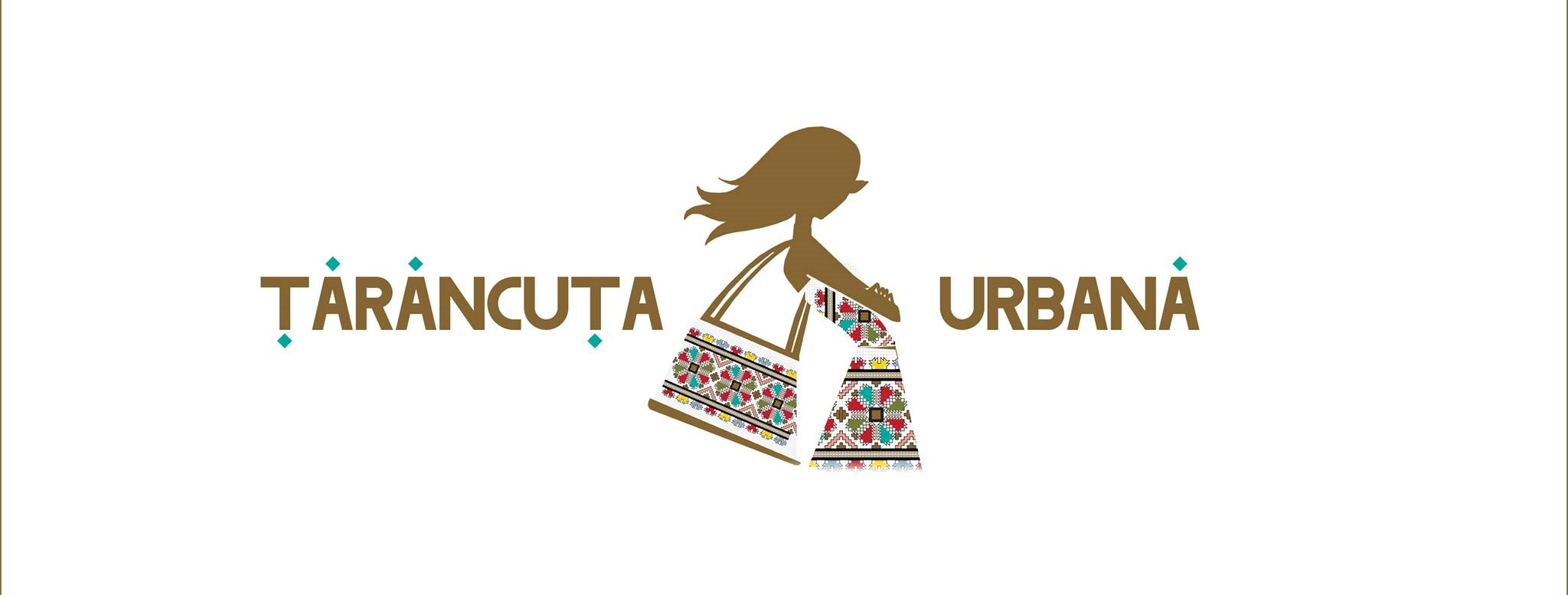 Țărăncuța Urbană | Official website